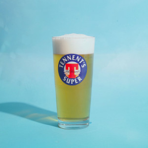 immagine TENNENT'S 0.5 CL 9%
